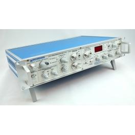 Axon Axopatch 200B