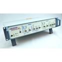 Axon MultiClamp 700B Microelectrode Amplifier