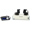 Sutter Instrument MPC-200/MPC-325 Multi-Micromanipulator System
