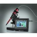 Drummond Scientific Nanoject III Programmable Nanoliter Injector System