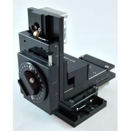 Sutter MP-285  Motorized Micromanipulator